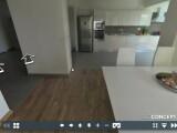 Zeci de apartamente, vizitate in decurs de o singura ora cu ajutorul tehnologiei. Targul organizat in Capitala