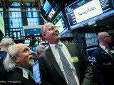 Au pierdut peste un miliard de dolari din avere, dupa lovitura primita la bursa. Actiunile le-au scazut cu 25 la suta