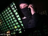 """SRI a contracarat un atac la o institutie de stat. """"Nivelul tehnologic al atacurilor cibernetice va creste semnificativ"""""""