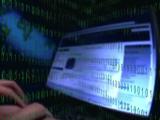 Expertii cibernetici au descoperit o legatura intre atacurile informatice si Coreea de Nord. Avertismentul venit de la Seul