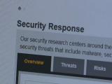 Cati bani au strans hackerii cu WannaCry si de ce nu au fost profesionisti. Cum i-a ajutat Agentia de Securitate Americana