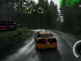 iLikeIT. Jocul saptamanii: Dirt Rally. Simulatorul care te trimite in curse din Grecia, SUA sau Germania
