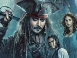 """Jack Sparrow a atras vedetele la avanpremiera filmului """"Piratii din Caraibe: Razbunarea lui Salazar"""""""