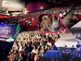 Program ICEEfest 2017. Cei mai mari jucatori globali din internet, precum Google sau Facebook, vor fi prezenti la Bucuresti