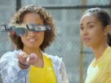 """iLikeIT. Noua categorie de drone ajunge pe piata. Dronele """"sociale"""" incap in buzunar si fac filmari spectaculoase"""
