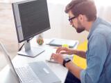 iLikeIT. Site-urile care va transforma in programatori cu experienta fara sa platiti nimic pe cursuri
