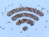 Wireless gratuit in 8.000 de localitati din UE, inclusiv in Romania. Cum pot beneficia primarii de acest program