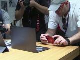Cel mai subtire laptop din lume, creat de o companie din Taiwan. Ce dimensiune are si cu cat se vinde