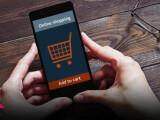 Descopera cele mai noi strategii eCommerce alaturi de experti de la Facebook, Google si alte companii ce vin la iCEE.fest