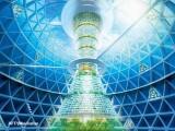 orasele viitorului