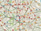iLikeIT. Cele mai bune aplicatii de navigare. Unde gasiti informatii actualizate din traficul de la noi