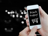 Black Friday 2016. Cand vor incepe reducerile in Romania si in strainatate in acest an