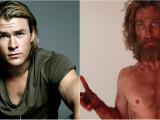 Cum s-a transformat unul dintre cei mai ravniti barbati de la Hollywood intr-un