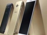 Se lanseaza pe 1 decembrie! Ce telefon pregatesc cei de la Samsung