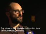 """ILikeIT. Interviu cu vloggerul american care si-a creat un imperiu media pe YouTube. """"Echipa de productie sunt eu"""""""