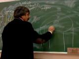 Mircea Nedea, profesor Iasi