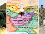 cover ostatici moldova afganistan