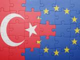 cover UE Turcia imigranti Davutoglu