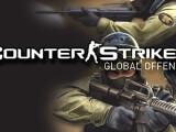 Analiza iLikeIT despre evolutia jocurilor electronice. Vom vedea Counter-Strike sau League of Legends, candva, la Olimpiade?