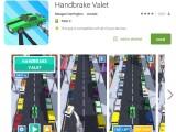 "iLikeIT are 2 propuneri la ""jocul saptamanii"", ambele cu masini si gratuite: Handbrake Valet si Smashy Cars"