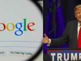 Compania Google a trimis un mesaj urgent tuturor angajatilor sai, dupa ordinul de restrictie anti-musulmani al lui Trump