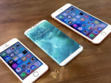 Cum va arata noul iPhone 8. Modelele pe care Apple le va lansa in 2017