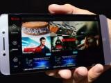iLikeIT. Telefoanele lansate de chinezi care fac acelasi lucru ca un smartphone de top. La ce trebuie sa fim atenti
