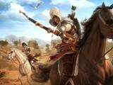 iLikeIT. Jocul săptămânii este Assasins Creed Origins, un titlu greu, de cursă lungă