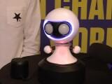 iLikeIT: Acesta este primul robot care poate conduce o ședință de meditație