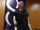 Inteligența artificială, subiectul principal al târgului de tehnologie de la Lisabona