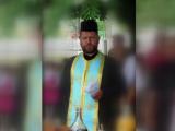 Un preot a fost reţinut după ce a accidentat mortal un pieton. Cât băuse înainte