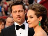 Brad Pitt, Angelina Jolie, ceas