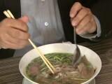 bucatarie, supa, vietnam
