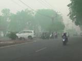 fum Indonezia