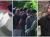 Rusia, migranti - cover