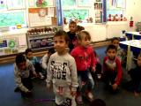 tichete copii gradinita