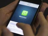 """iLikeIT. Folositi Chrome, Opera sau WhatsApp? Solutiile prin care puteti fi mai """"discreti"""" pe Internet"""