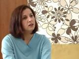 Psiholog Adela Moldovan