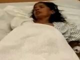 Drama prin care a trecut o indianca in Arabia Saudita: patroana i-a taiat mana menajerei cand a prins-o incercand sa fuga