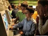 scoala virtuala
