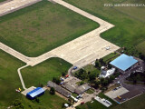 aeroport Suceava lucrari