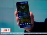 iLikeIT. Cele mai bune aplicatii, care va pot transforma smartphone-ul intr-un telefon si mai ... smart