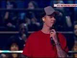 Justin Bieber - STIRI