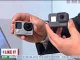 iLikeIT. GoPro Hero5 Black s-a lansat si in Romania. Ce diferente sunt fata de modelele anterioare