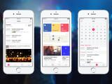 Noua aplicatie lansata in urma cu putin timp de Facebook. Ce stie sa faca. VIDEO