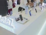 Samsung a pierdut 13 miliarde de dolari dupa problemele cu Galaxy Note 7. Compania a oprit definitiv productia