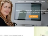 iLikeIT. Meditatii la matematica sau psihoterapie online. Cum puteti beneficia de servicii prin videoconferinta in Romania