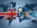 Scotia, Marea Britanie, Brexit