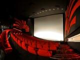 IMAX extinde parteneriatul cu Warner Bros. adaugand 12 noi filme