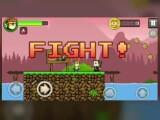 iLikeIT. Cele mai bune jocuri ale saptamanii, pentru Android si iOS. Recomandari facute de George Buhnici